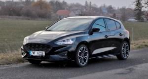 test-2019-ford-focus-15-ecoboost-st-line