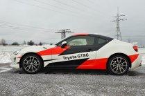 test-2019-toyota-gt86- (3)