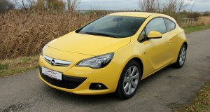 test-opel-astra-gtc-16-sidi-turbo-170k
