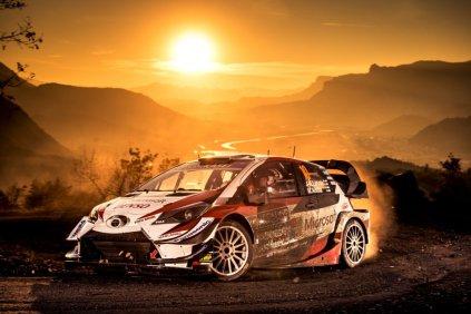 toyota-gazzoo-racing-2019-rallye-monte-carlo- (1)