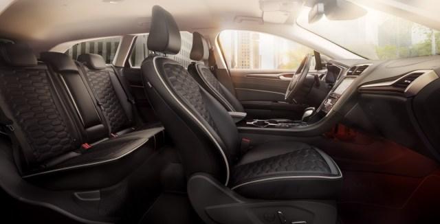 2019-Ford-Mondeo-Hybrid- (3)
