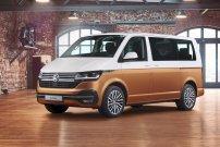 2019-volkswagen-multivan-t6-facelift-03