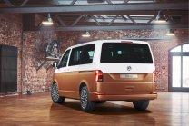 2019-volkswagen-multivan-t6-facelift-05