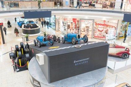 2019-vystava-bugatti-brno-vankovka- (20)