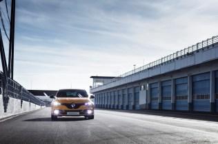 2019_Renault_MEGANE_IV_R_S_TROPHY- (11)