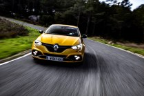 2019_Renault_MEGANE_IV_R_S_TROPHY- (14)