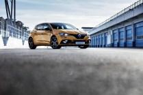 2019_Renault_MEGANE_IV_R_S_TROPHY- (8)