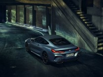 BMW-M850i-xDrive-Coupe-First-Edition- (2)
