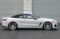 BMW-m850i-coupe-24palcove-disky-Forgiato-Orologio-M-2