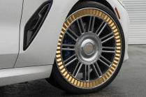BMW-m850i-coupe-24palcove-disky-Forgiato-Orologio-M-5