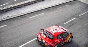 Citroen-C3_WRC_100let