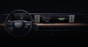 Honda-Urban-EV-Concept-prototyp-interier-zeneva-2019
