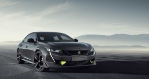 Peugeot-508-PEUGEOT-SPORT-ENGINEERED- (2)