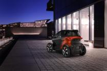 SEAT-Minimo-A-vision-of-the-future-of-urban-mobility_02_small