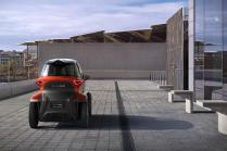 SEAT-Minimo-A-vision-of-the-future-of-urban-mobility_05_small