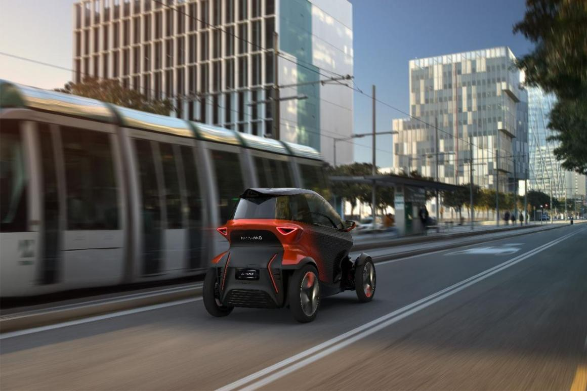 SEAT-Minimo-A-vision-of-the-future-of-urban-mobility_07_small