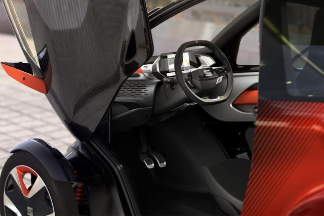 SEAT-Minimo-A-vision-of-the-future-of-urban-mobility_09_small