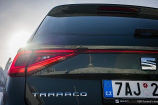 SEAT-Tarraco-první-jízda (11)