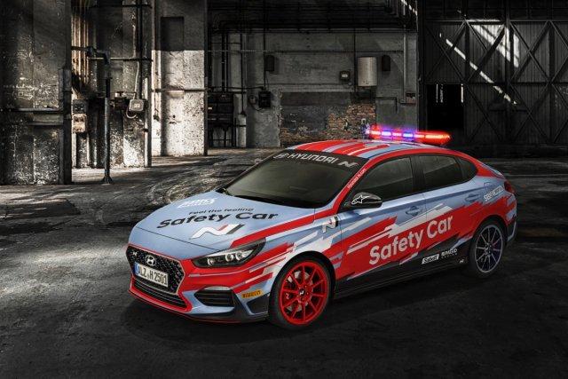 WorldSBK-2019-Safety-Car-Hyundai-i30-fastback-N- (1)
