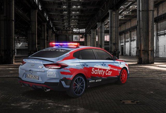 WorldSBK-2019-Safety-Car-Hyundai-i30-fastback-N- (3)