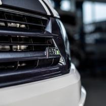 abt-volkswagen-e-transporter-zeneva-2019- (2)