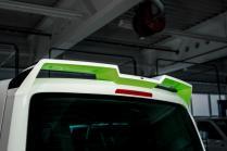 abt-volkswagen-e-transporter-zeneva-2019- (4)