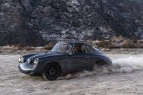 emory-motorsports-porsche-356-c4s- (18)