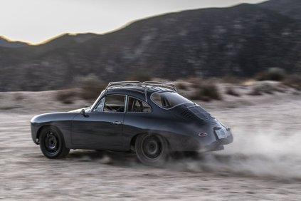 emory-motorsports-porsche-356-c4s- (20)