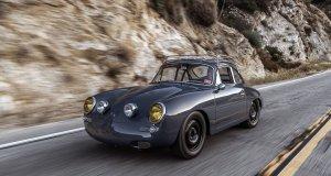 emory-motorsports-porsche-356-c4s- (22)