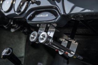 emory-motorsports-porsche-356-c4s- (32)