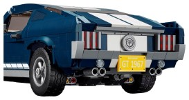 ford-mustang-lego-creator-10265- (13)