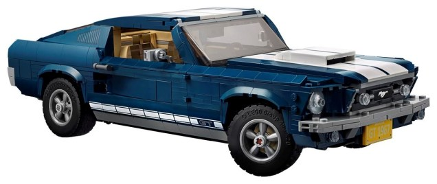 ford-mustang-lego-creator-10265- (3)