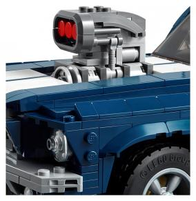 ford-mustang-lego-creator-10265- (7)