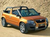 frankfurt-2005-koncept-skoda-yeti-II- (4)