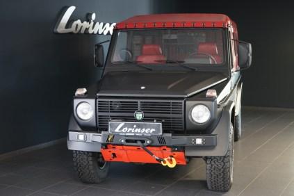 lorinser-classic-mercedes-benz-puch-g-prodej- (1)