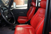lorinser-classic-mercedes-benz-puch-g-prodej- (16)