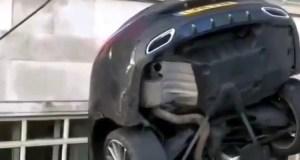 mercedes-benz-nehoda-falesny-vyfuk