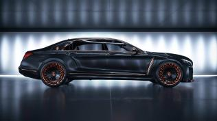 scaldarsi-motors-emperor-mercedes-maybach-tuning-Brabus-rocket-900- (18)