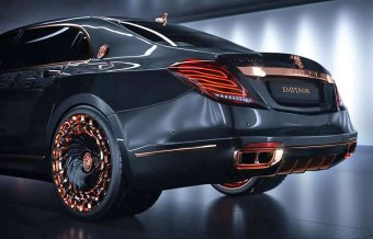 scaldarsi-motors-emperor-mercedes-maybach-tuning-Brabus-rocket-900- (19)
