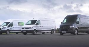 sprint-dodavek-ford-transit-mercedes-benz-sprinter-volkswagen-crafter-video