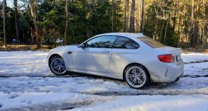 test-2019-bmw-m2-competition- (22)