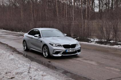test-2019-bmw-m2-competition- (25)