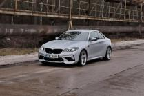test-2019-bmw-m2-competition- (27)