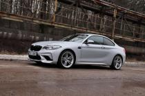 test-2019-bmw-m2-competition- (28)