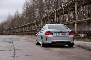 test-2019-bmw-m2-competition- (32)