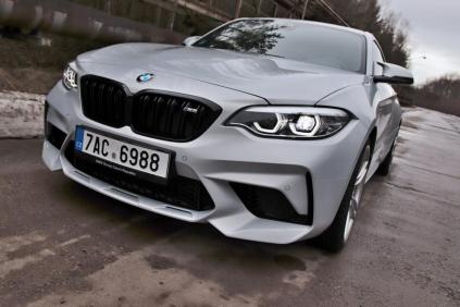 test-2019-bmw-m2-competition- (36)
