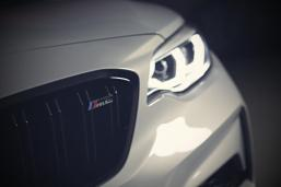 test-2019-bmw-m2-competition- (4)