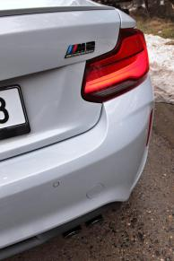 test-2019-bmw-m2-competition- (43)