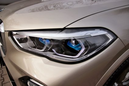 test-2019-bmw-x5-30d-xdrive- (11)