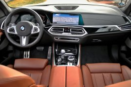 test-2019-bmw-x5-30d-xdrive- (24)